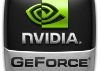 Controladores GeForce 306.97 WHQL disponibles