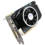 Review Sapphire Radeon HD 5750