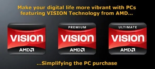 AMD_Vision_technology