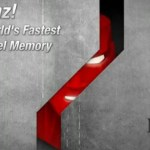 Kingston HyperX 2544Mhz DDR3 para la Computex