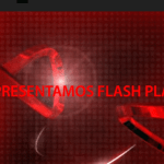 Adobe Flash Player 10.1 Final disponible