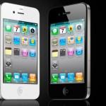 Finalmente Apple presentó el iPhone 4