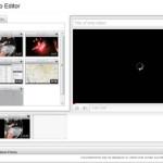 Google agrega un editor de video para YouTube