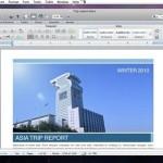 [Video-Teaser] Office 2011 para MAC