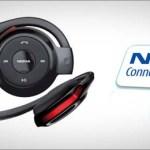 "Unboxing ""imitación"" Nokia BH-503 Bluetooth Stereo Headset"