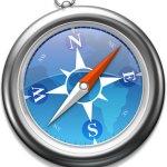"""Safari 5.0.1 extensiones oficiales  y Firefox 4 beta2 con """"App Tab"""""""