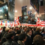StarCraft II vendió 1.8Millones de copias en 1 día