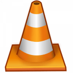 Nueva actualización para VLC Media Player (1.1.2)