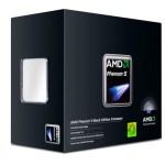 AMD Phenom II X4 970 Black Edition (3.5Ghz) e Intel Core i7 990X Extreme (3.46Ghz) en septiembre