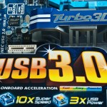 Review Gigabyte 880GM-USB3