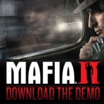 La demo jugable de Mafia II ya está disponible