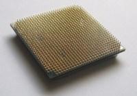 Review Comparativa AMD Phenom II x2 550 y Athlon II x4 630