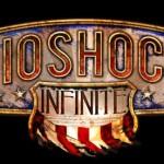 BioShock Infinity se retrasa hasta Febrero de 2013