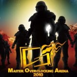 [Overclocking] LatinAmerican MOA 2010 hasta este 15 de Agosto