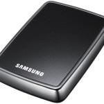 Samsung S2 ahora con USB 3.0 y 7200RPM