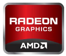 https://i0.wp.com/www.madboxpc.com/wp-content/uploads/2010/09/AMD_Radeon_logo_new.png