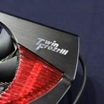 [MOA2010] MSI N480GTX Lightning Twin Frozr III