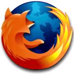 Mozilla libera Firefox 4.0 Beta 5