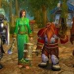 World of Warcraft alcanza los 12 Millones de jugadores: Si quisieran podrían ser un país.