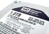 Western Digital comenzará a fabricar discos duros en Brasil