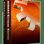 FinalWire anuncia AIDA64 Extreme & Business Edition v1.20