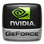 GeForce GTX 560/570 & GeForce GT 540/520 es lo que viene