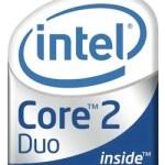 Intel anuncia el EOL de 21 procesadores de 45nm