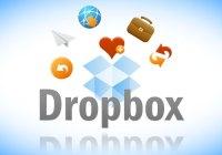 Aumenta en 768 mb tu espacio en Dropbox