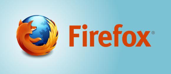 Mejora Firefox moviendo el caché a tu memoria RAM