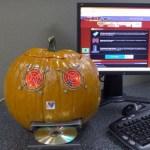 A votar por el mejor modding en el concurso de Halloween de MadBoxpc y Vizo