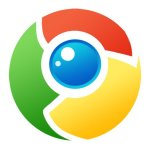 Google Chrome Web Store, Android 2.3 y Cloud Print