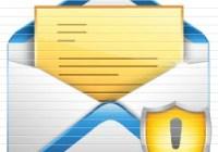 La Hadopi envía 100.000 correos de advertencia en toda Francia