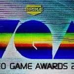 Todo sobre los Spike VGA 2010 (Video Games Awards) Lo nuevo y los ganadores