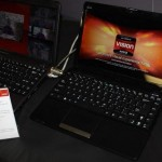 AMD Fusion finalmente llega a los Eee PC de ASUS