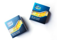 Review Intel Core i7 2600K y Core i5 2500K [Sandy Bridge]