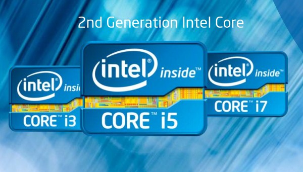 Intel_Sandy_Bridge_2_Generation