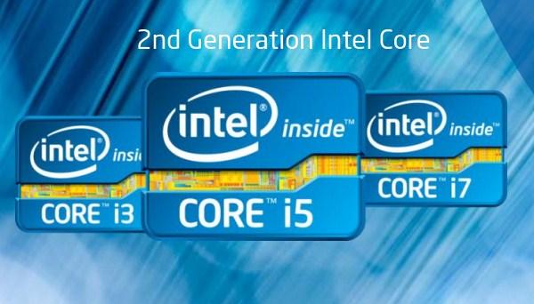 Intel_Sandy_Bridge_2_Generation