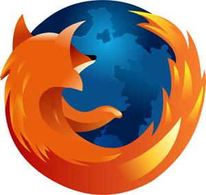 Mozilla Firefox 4.0 beta 9 disponible