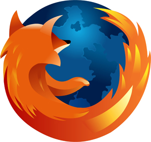 Mozilla Firefox 4.0 beta 9 disponible