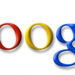 Notición: Google instalará en Chile su primer Centro de Datos para América Latina.