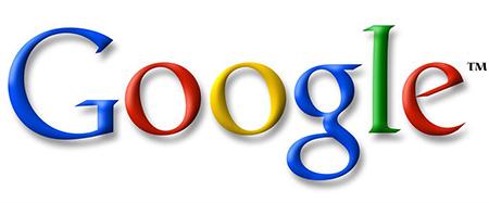 Google remueve del autocompletado términos relativos torrents y similares