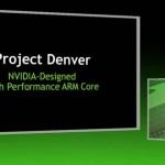NVIDIA está desarrollando su propio procesador ARM #CES2011