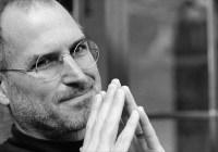 Steve Jobs toma un receso por razones de salud
