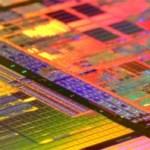 AMD y NVIDIA utilizaran a TSMC para sus GPUs a 28nm