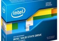 CeBIT11: Intel lanza sus SSD 510 series con conexión SATA 6.0Gbps