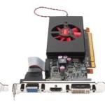 """AMD introduce las Radeon HD 6670/6570/6540 """"Turks"""" y """"Caicos"""""""