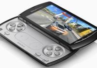 Sony Ericsson muestra su nueva línea de teléfonos Xperia en la MWC 2011