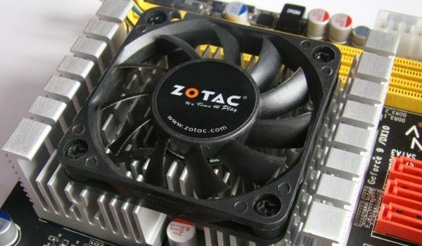 Zotac IONITX-N-E AzureWave WiFi Module Windows 7