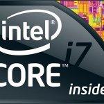 Intel lanza el Core i7-990X EE y aplica gran rebaja a los Core i7-960/970