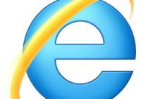 Internet Explorer 9 RC disponible para descarga